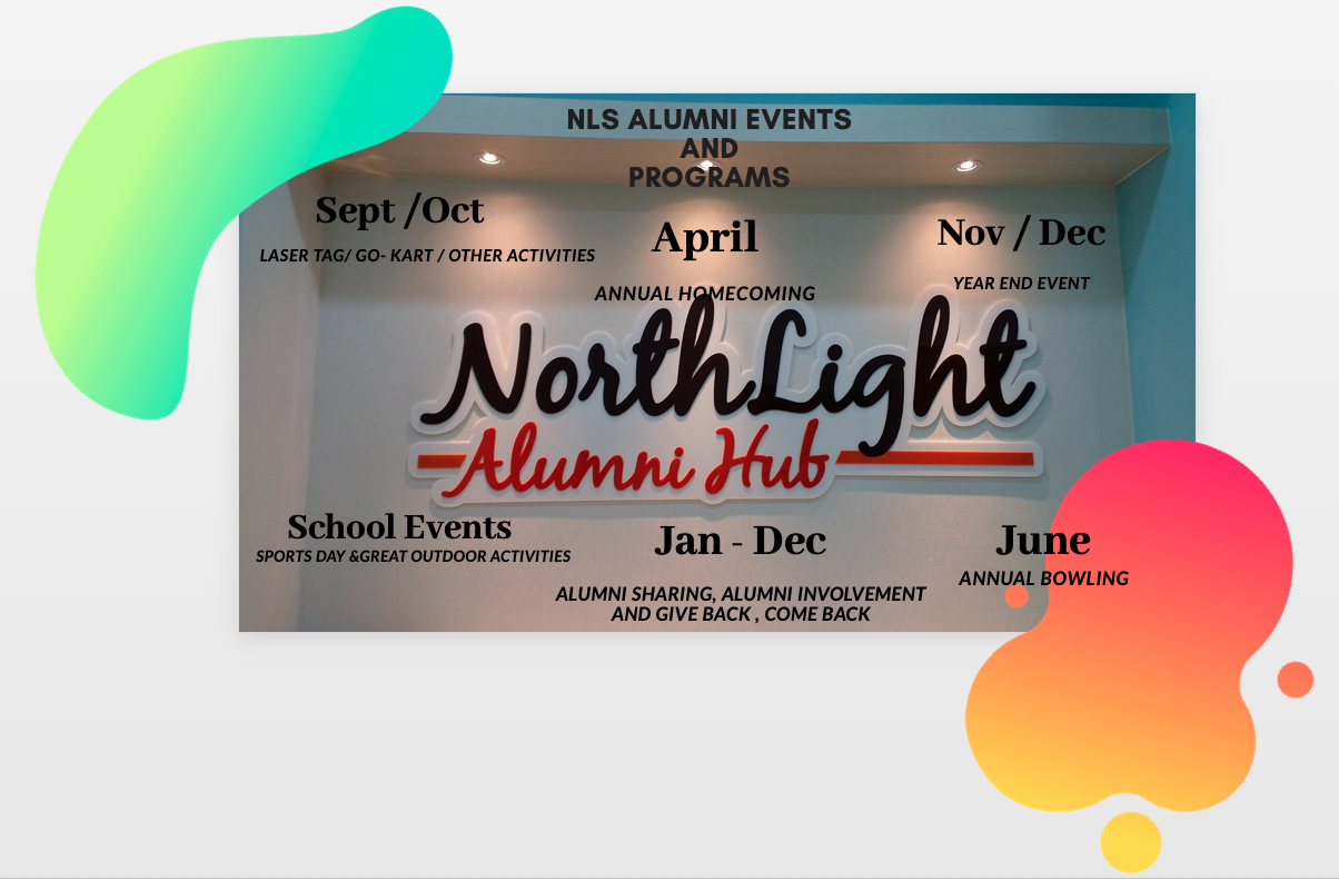 northlight-alumini-hub.png